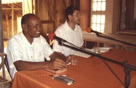 madagascar2007